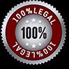 Legal Online Poker India
