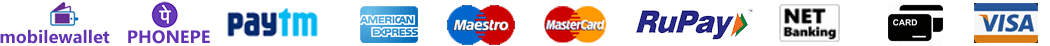 Bunga365 - Online Deposit options