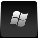 Bunga365 poker windows app