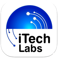 itechlab (1)