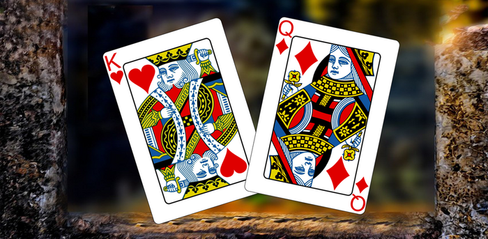 STRATEGIES TO MAXIMIZE THE USEFULNESS OF YOUR KING AND QUEEN IN RUMMY ONLINE