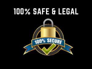 Safe & Legal Poker Games in India - Bunga365