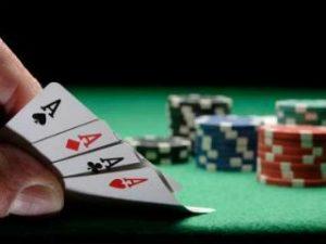 Superior Poker Gaming Experience - Bunga365